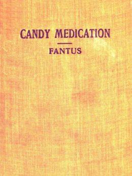 Candy Medication