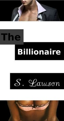 The Billionaire