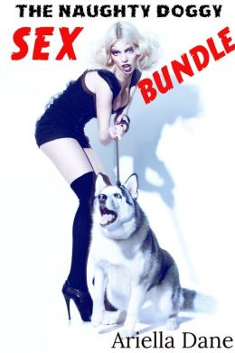 extreader read naughty doggy bundle taboo beastiality stories