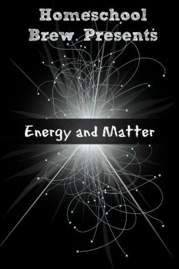 Energy and Matter (Fourth Grade Science Experiments)