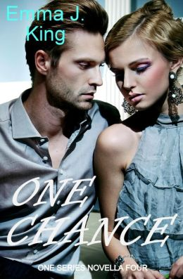 One Chance (One Night Series, #4)