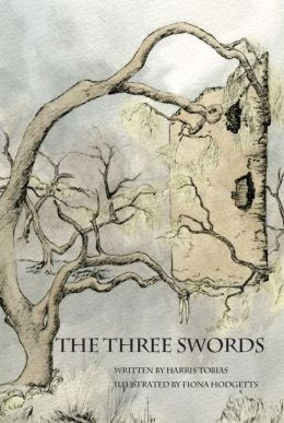 The Three Swords