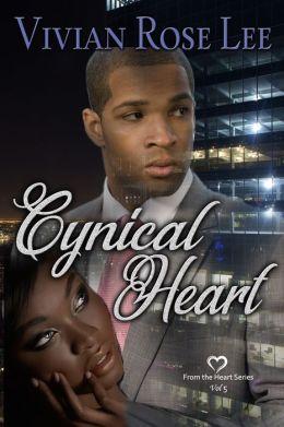 Cynical Heart