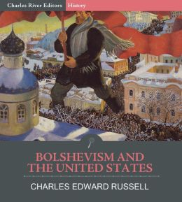Bolshevism and the United States