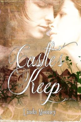 Castle's Keep