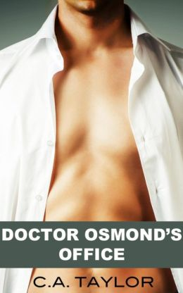 Doctor Osmond's Office