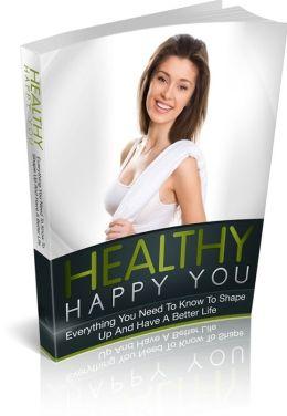 Healthy Happy You