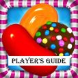 Book Cover Image. Title: Candy Crush Saga:  The Sweet, Tasty, Divine and Delicious Playing Guide for Candy Crush Saga - How to Install and Play with Tips, Tricks and Hints!, Author: Jack Tyson