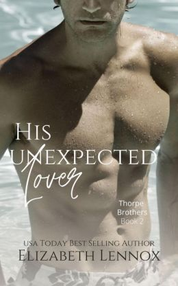 His Unexpected Lover