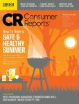 Book Cover Image. Title: Consumer Reports & ShopSmart Combo, Author: Consumer Reports