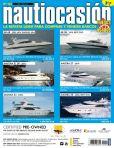 Book Cover Image. Title: Nautiocasi�n, Author: Grupo V