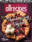 Book Cover Image. Title: Allrecipes - 50% Off, Author: Meredith Corporation