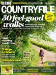 Book Cover Image. Title: BBC Countryfile Magazine, Author: Immediate Media Company Limited
