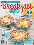 Book Cover Image. Title: Hoffman Specials Breakfast 2014, Author: Hoffman Media