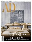 Book Cover Image. Title: Architectural Digest M�xico, Author: Conde Nast Mexico & Latin America