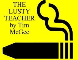 the lusty teacher