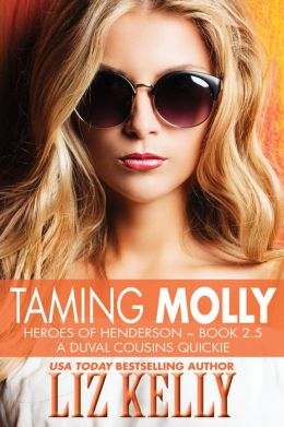 Taming Molly