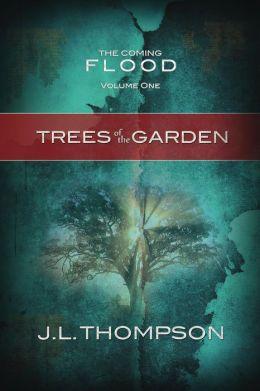 Trees of the Garden