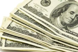 Passive income guide:starting from zero: