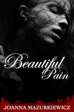Beautiful Pain (Three Irish Brothers #1)