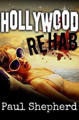 Hollywood Rehab