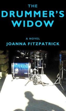 The Drummer's Widow