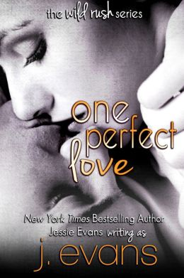 One Perfect Love