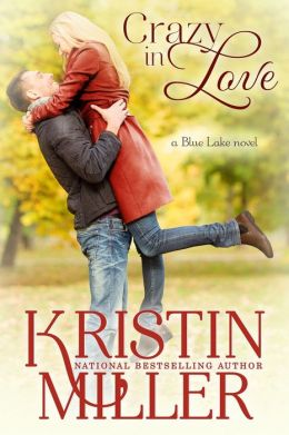 Crazy in Love (Contemporary Romance)