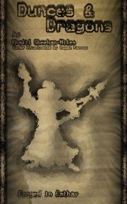 Dunces & Dragons