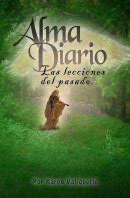 Alma Diario - Las lecciones del pasado