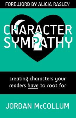 Character Sympathy