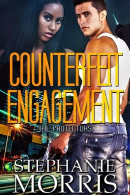 Counterfeit Engagement