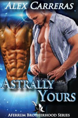 Astrally Yours