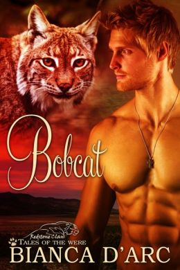 Tales of the Were: Bobcat