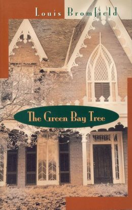 The Green Bay Tree