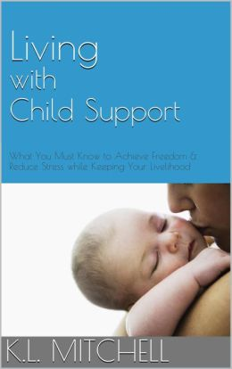 Living With Child Support