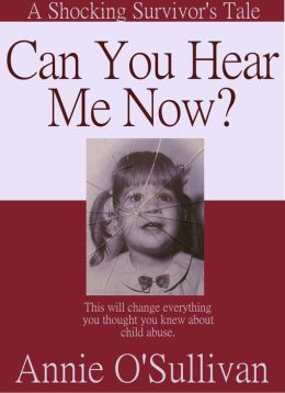 Can You Hear Me Now? Part One