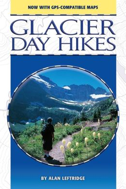 Glacier Day Hikes