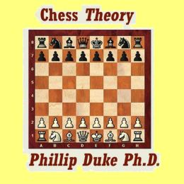 Chess Theory