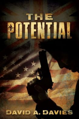 Potential, The