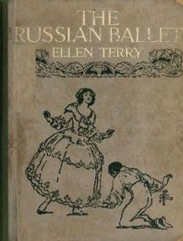The Russian Ballet
