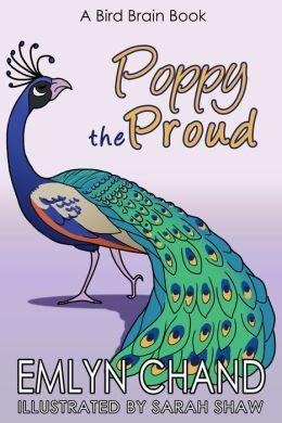 Poppy the Proud