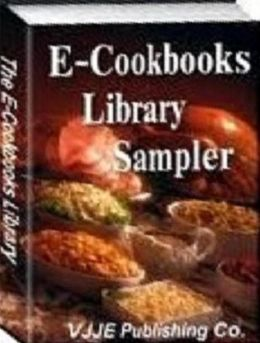 Best Recipes CookBook Sampler - Good Food offer a range of new twists on this classic time-saver, as well as lots of other quick options....