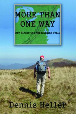 More Than One Way-Day Hiking the Appalachian Trail