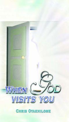 When God Visits You