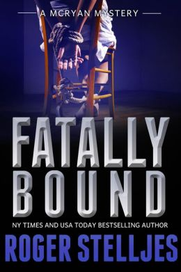 Fatally Bound