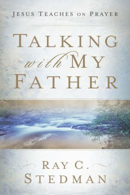 Talking with My Father