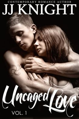 Uncaged Love #1
