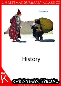 History [Christmas Summary Classics]