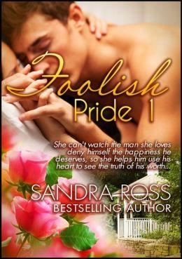 Foolish Pride 1